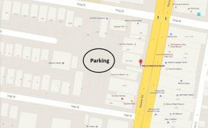 mm-office-parking
