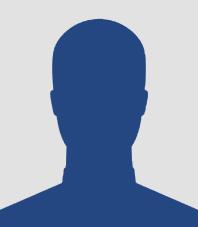 man-profile
