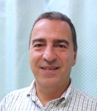 Dr. Michael Orphanides