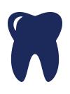 dentistry-icon-hp