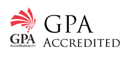 gpa-accredited-footer