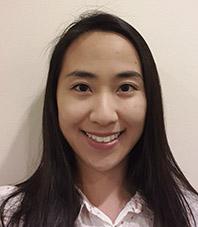 Dr-Jenny-Nguyen